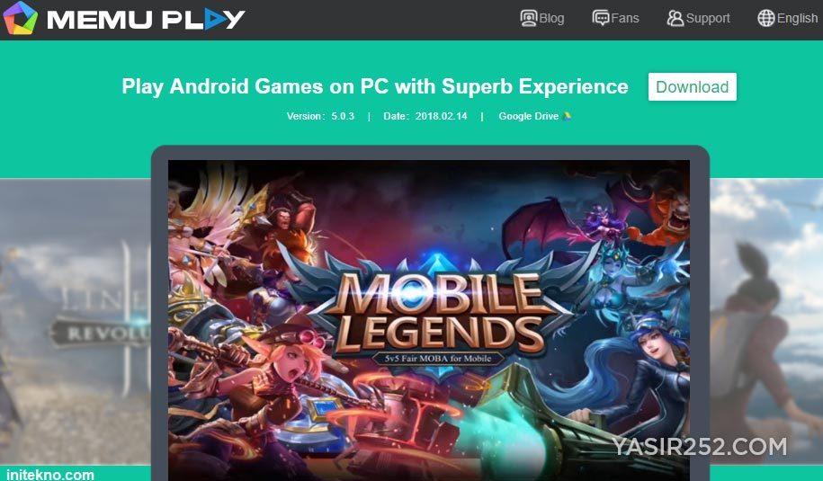 emulator-android-terbaik-untuk-pc-yasir252-8909264