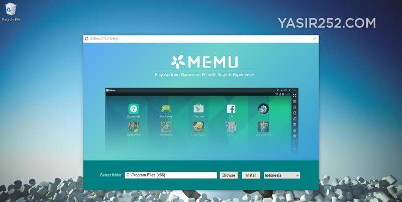 emulator-android-untuk-pc-memu-yasir252-6346482