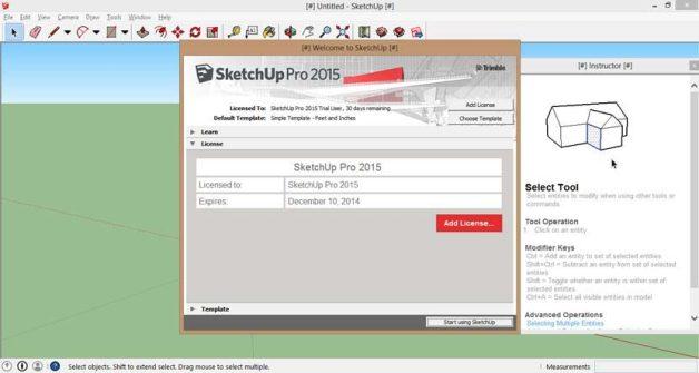 sketchup-pro-2015-crack-9801743