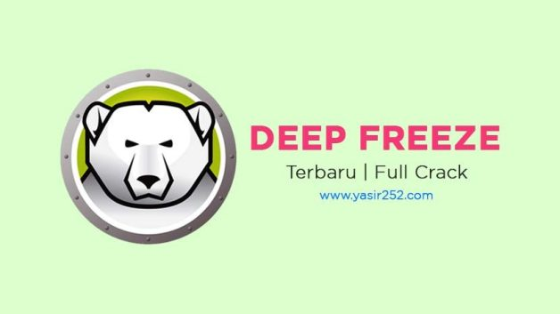 download-deep-freeze-full-crack-terbaru-9535059