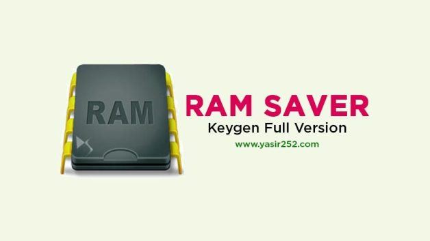 download-ram-saver-pro-full-version-keygen-7738554