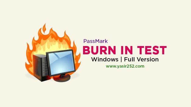 passmark-burnintest-pro-9-free-download-full-version-9829444