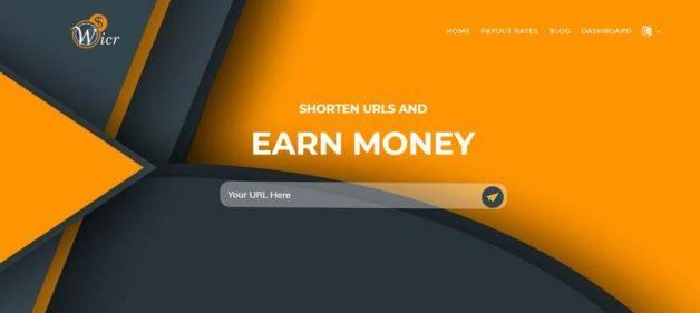 url-shoterner-wicr-me-legit-6184164