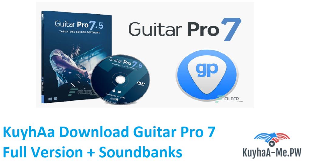 kuyhaa-download-guitar-pro-7-full-version-soundbanks