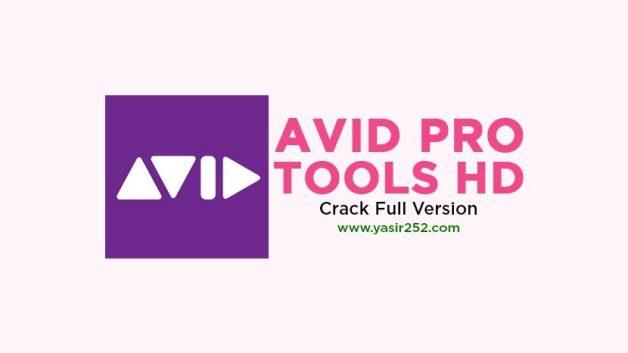 download-avid-pro-tools-hd-full-version-1971850