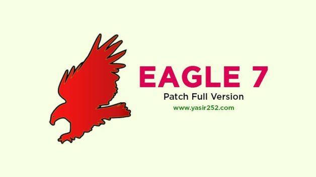 download-eagle-7-full-version-crack-3446772