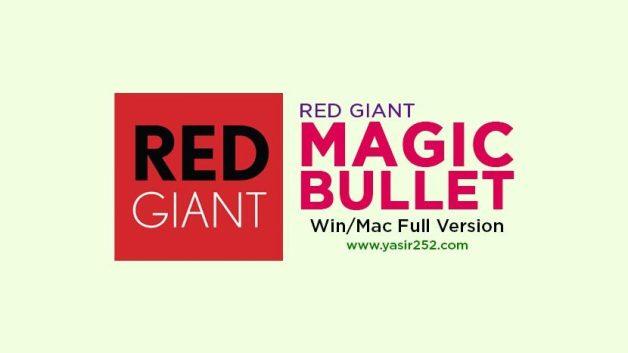 download-magic-bullet-suite-full-version-serial-3441942