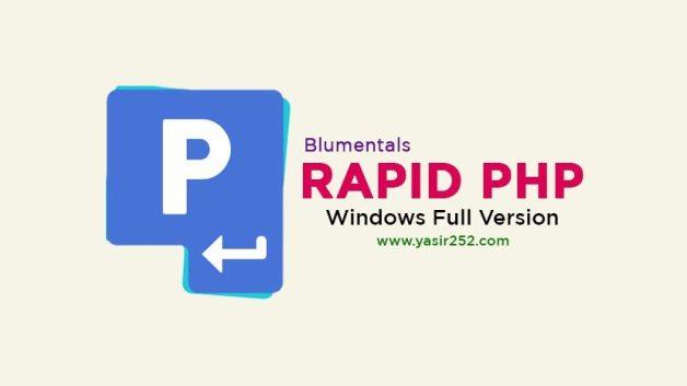 download-rapid-php-full-version-keygen-3521988