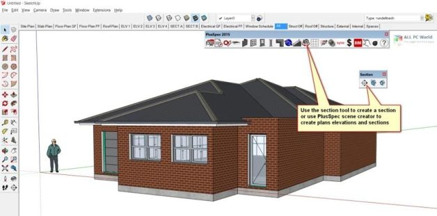 sketchup-pro-2019-crack-free-download-2086970