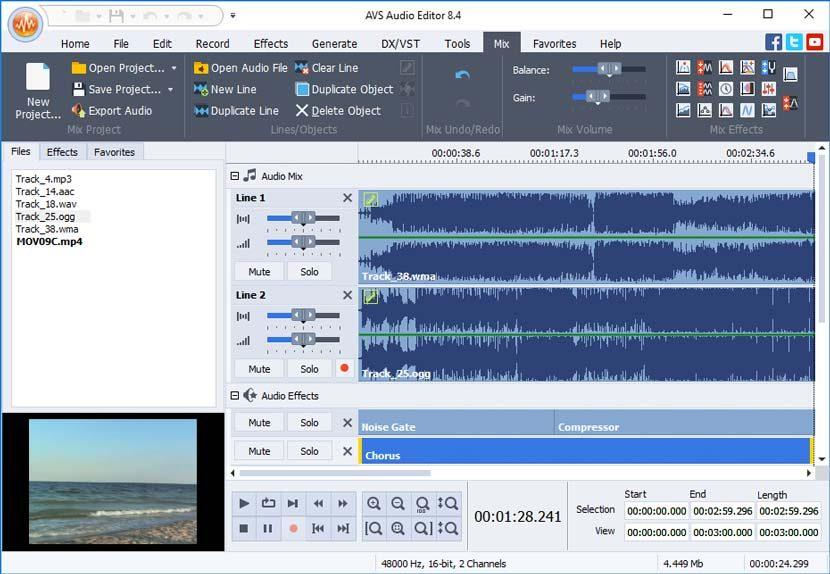 avs-audio-editor-free-download-full-version-crack-6518158