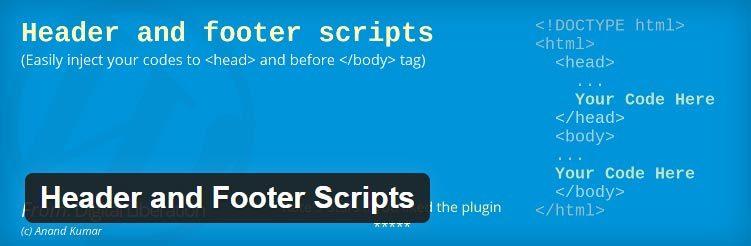 cara-menambahkan-javascript-header-footer-wordpress-1309669