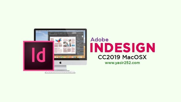 download-adobe-indesign-cc-2019-mac-full-version-9043359