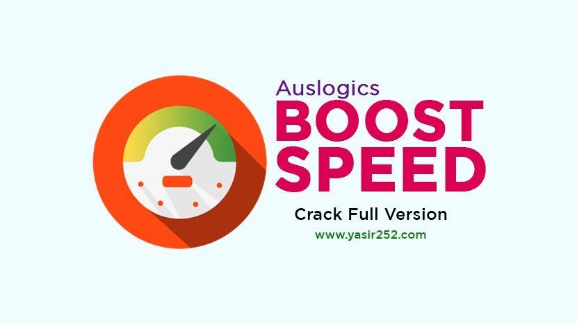download-auslogics-boostspeed-full-version-gratis-2964551