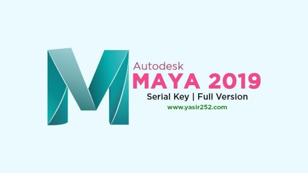 download-autodesk-maya-2019-full-version-1536605