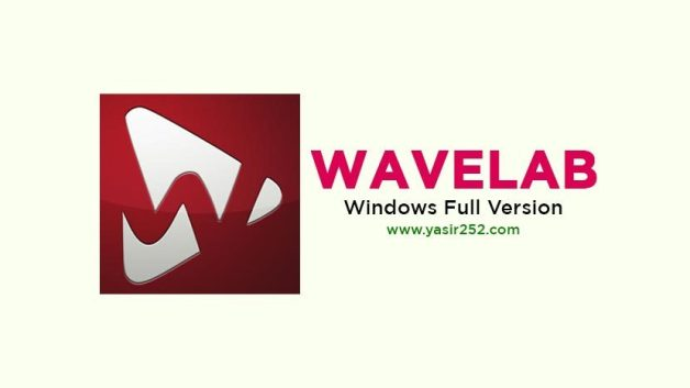 download-wavelab-full-version-7793455