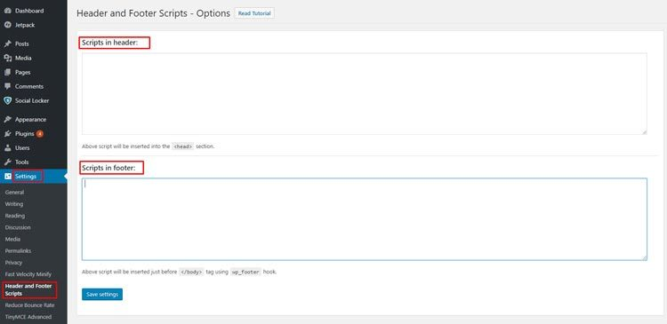 header-footer-scripts-wordpress-plugin-2793142