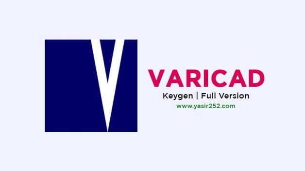 varicad-free-download-software-full-version-2019-6154263