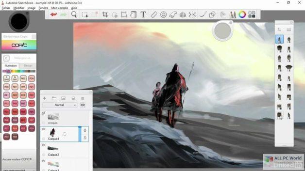 aplikas-autodesk-sketchbook-pro-gratis-4204685
