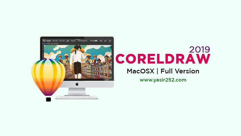 coreldraw-2019-mac-free-download-full-version-terbaru-1363788