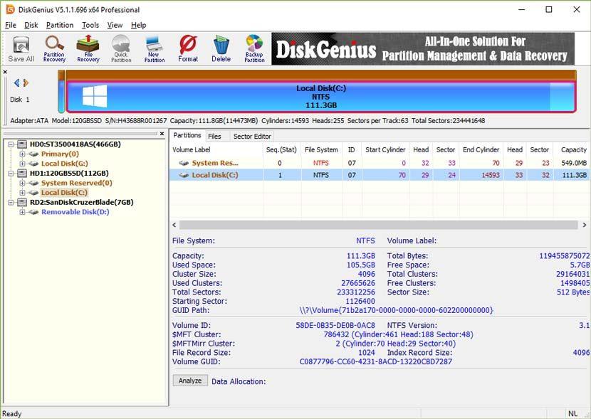 diskgenius-professional-full-version-free-download-4629164