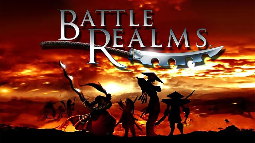 download-game-battle-realms-full-version-4569774