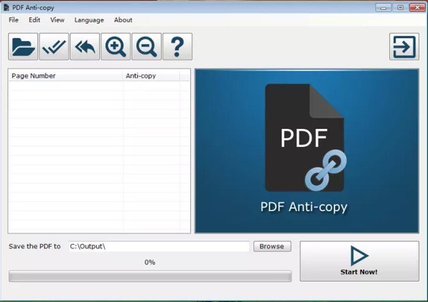 pdf-anticopy-pro-full-version-with-key-free-6073177