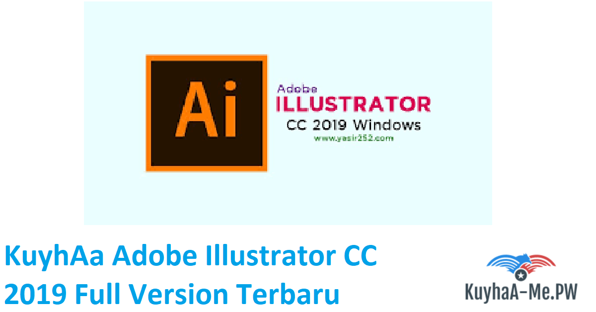 kuyhaa-adobe-illustrator-cc-2019-full-version-terbaru-2