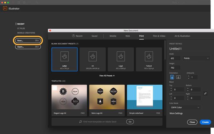 illustrator-cc-2019-mac-interface-1415052
