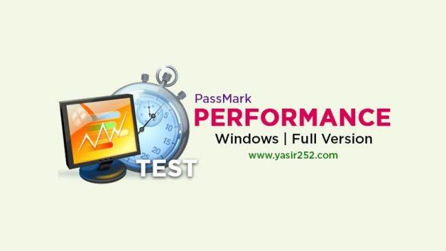 passmark-performance-test-free-download-full-version-9280391