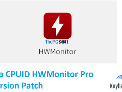 kuyhaa-cpuid-hwmonitor-pro-full-version-patch
