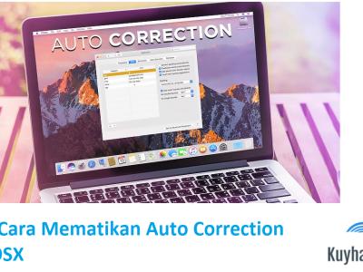 kuyhaa-cara-mematikan-auto-correction-di-mac-osx