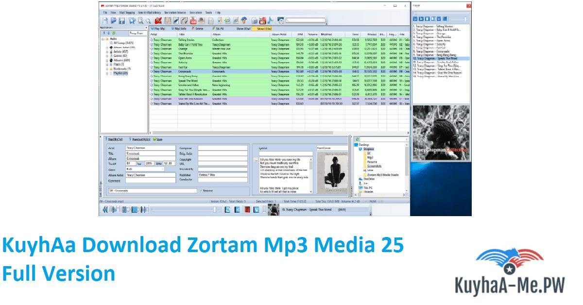 kuyhaa-download-zortam-mp3-media-25-full-version-2