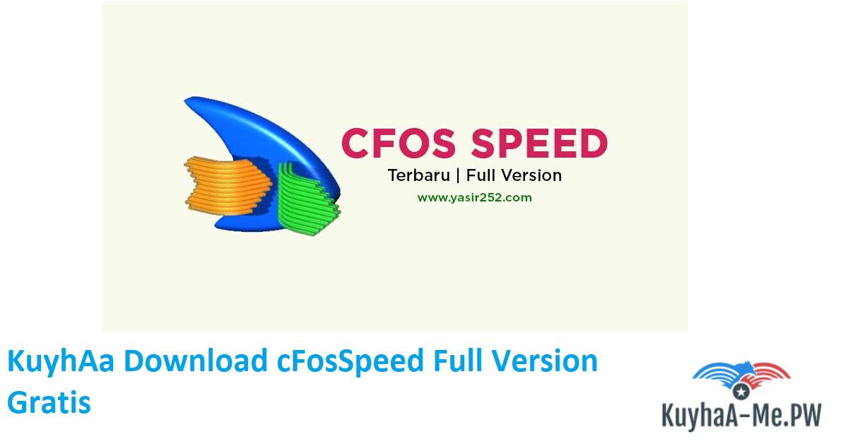 kuyhaa-download-cfosspeed-full-version-gratis