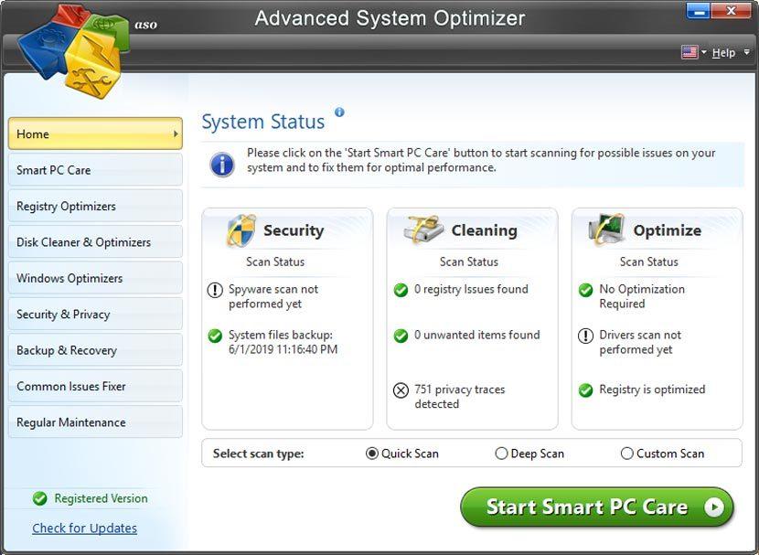 advanced-system-optimizer-full-version-1-1643674