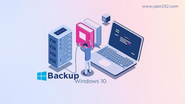 cara-backup-windows-10-hardisk-external-9499293