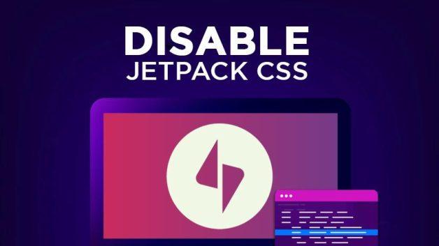 cara-menonaktifkan-file-css-jetpack-wordpress-8967923
