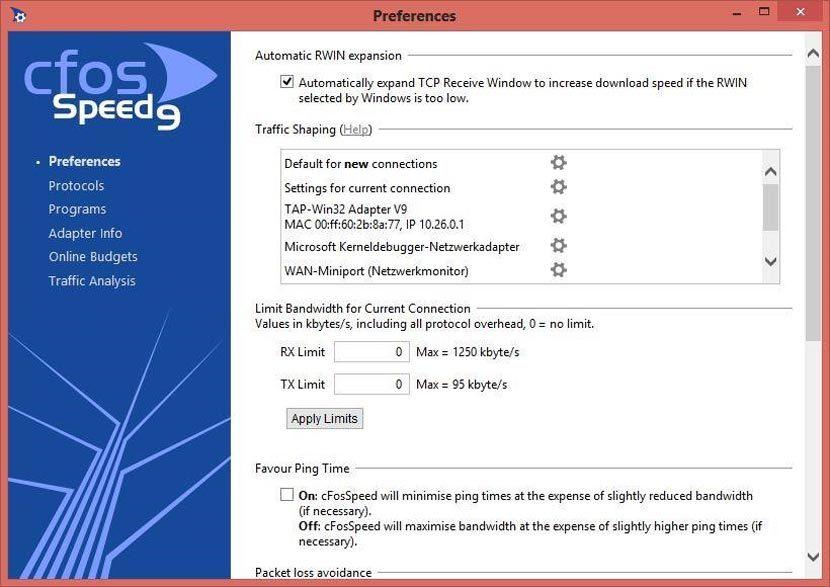 cfosspeed-full-version-terbaru-gratis-1527441