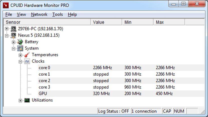 cpuid-hwmonitor-pro-full-version-pc-7998884