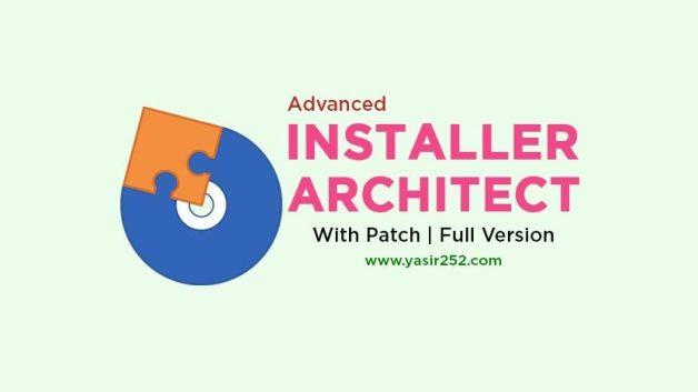 download-advanced-installer-architect-full-version-6661780
