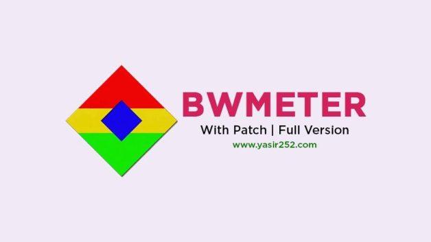 download-bwmeter-full-version-gratis-9749137