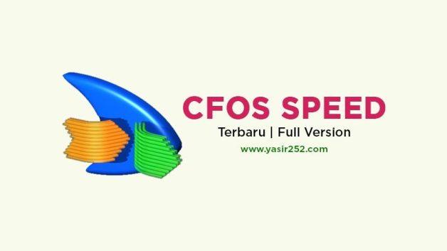 download-cfosspeed-full-version-terbaru-gratis-3384199