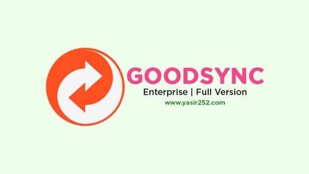 download-goodsync-enterprise-full-version-5447832