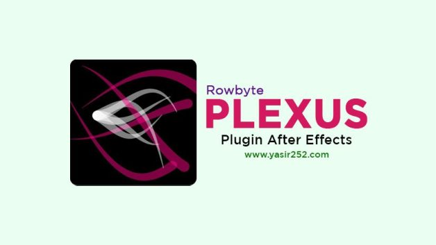 download-plexus-full-version-after-effects-plugin-1219634