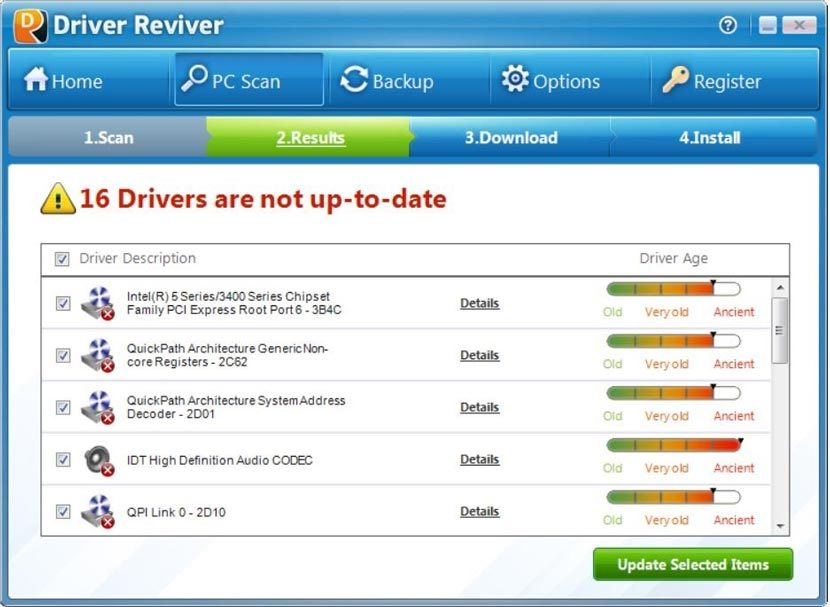 driver-reviver-full-version-7568608