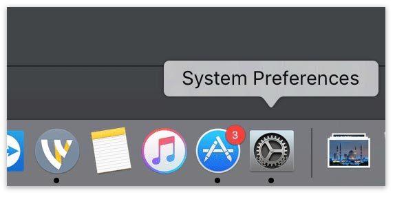menonaktifkan-auto-correct-mac-preferences-3481308
