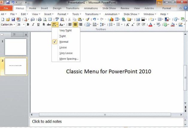 microsoft-powerpoint-2010-full-version-gratis-2691255