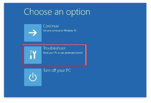 restore-data-windows-troubleshoot-3883689