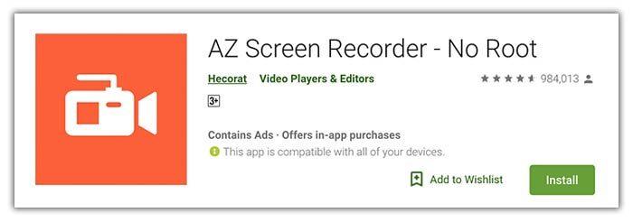 az-screen-recorder-9180021