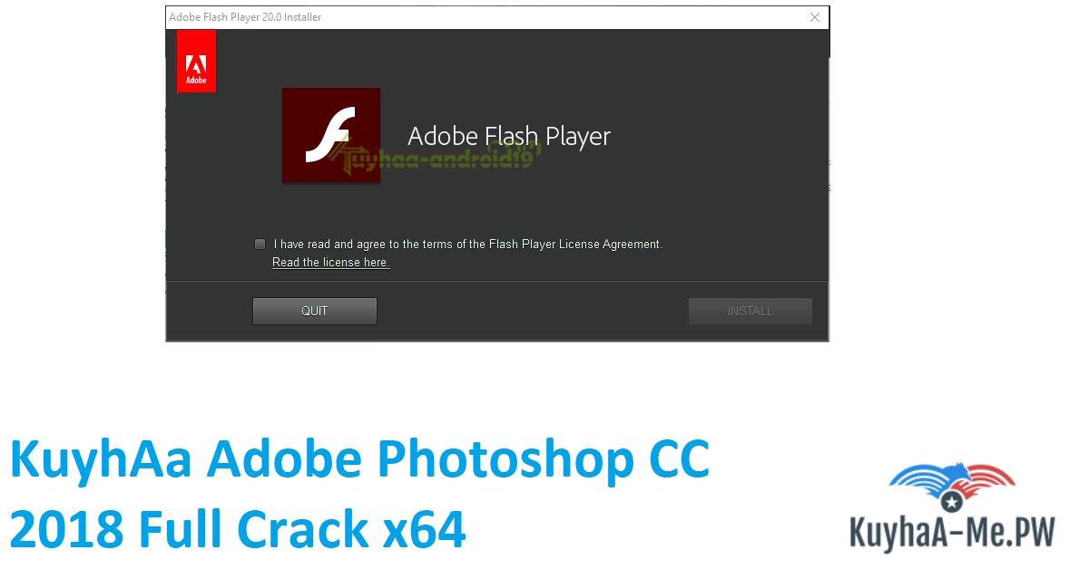 kuyhaa-adobe-photoshop-cc-2018-full-crack-x64