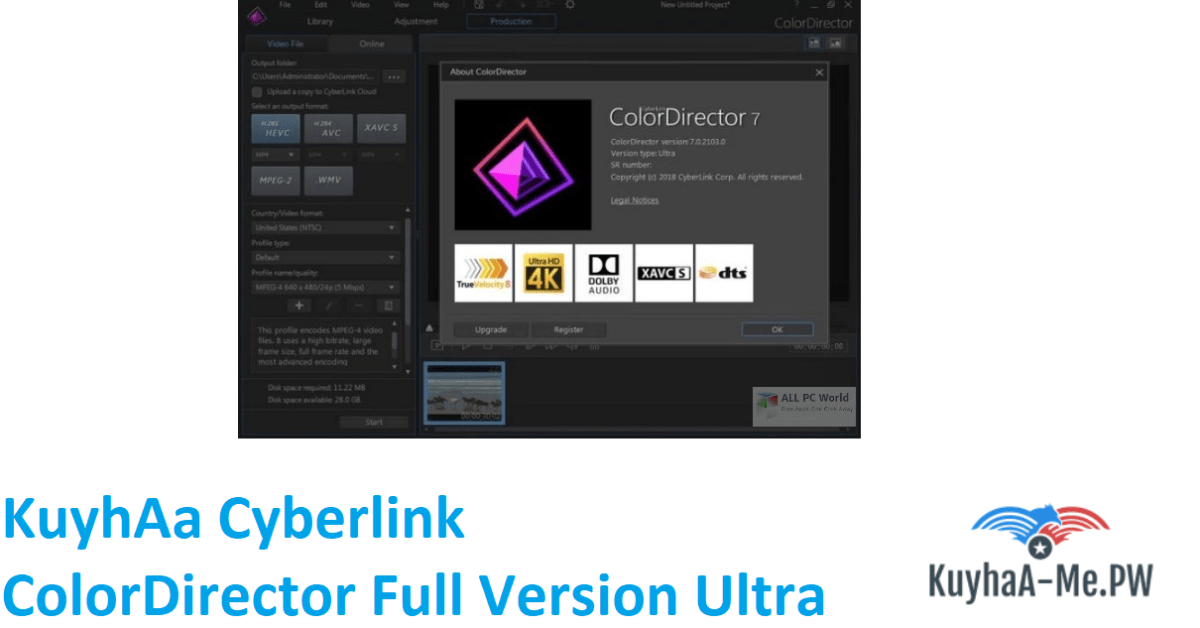 kuyhaa-cyberlink-colordirector-full-version-ultra-2